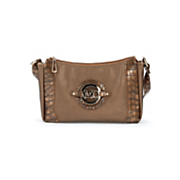 cross body bag by marc chantal