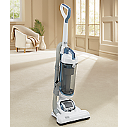 ultra lightweight air swivel vac by black   decker