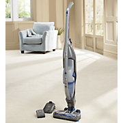 lightweight air cordless vac by hoover