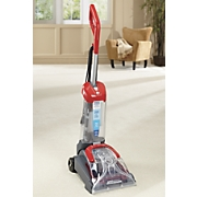 quick   light carpet washer by dirt devil