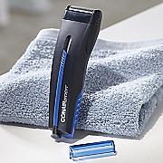 foil shaver by conair