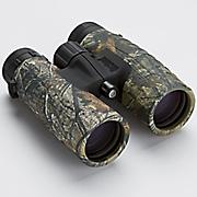 trophy xlt 10x 42mm binoculars by bushnell
