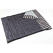 ozzie and harriet sleeping bag