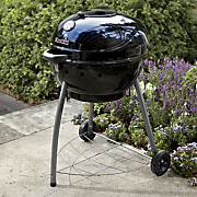 char broil the kettleman grill
