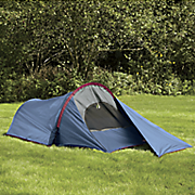 2 person saguaro bivy tent by texsport