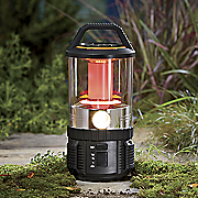4 d lantern and spotlight by bushnell