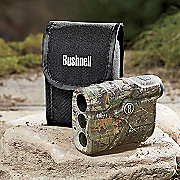 Bone Collector Laser Rangefinder by Bushnell