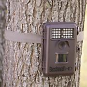 Trophy Cam Essential by Bushnell