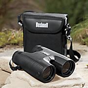 permafocus binoculars by bushnell