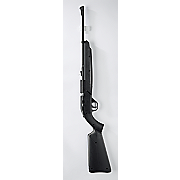 pumpmaster 760 air rifle by crosman
