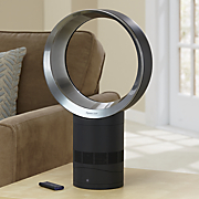 10 inch Air Multiplier by Dyson