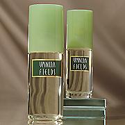 2 pc  vanilla fields set for women