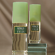 2-Piece Vanilla Fields Set For Women