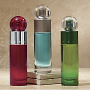 3 pc  360 set for men by perry ellis