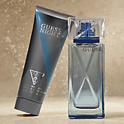 2-Piece Guess Night Set For Men by Guess