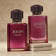 2-Piece Homme Set For Men by Joop!