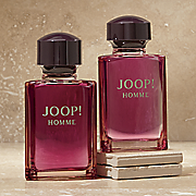 2 pc  homme set for men by joop
