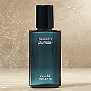 coolwater for men by davidoff