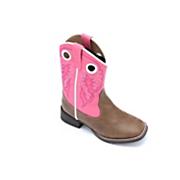 Mahaska Boot by Laredo