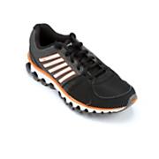 men s x160 cmf shoe by k swiss