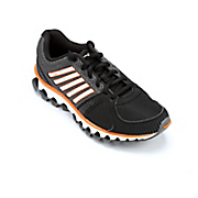men s x160 cmf shoe by k swiss