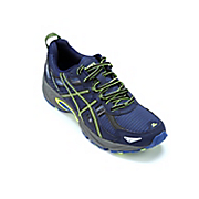 men s gel venture 5 shoe by asics