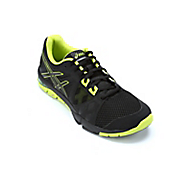 men s gel craze tr3 shoe by asics