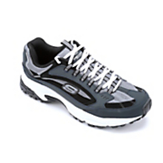 Men's Cutback Shoe by Skechers