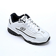 men s shook up shoe by skechers