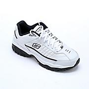 men s shook up shoe by skechers
