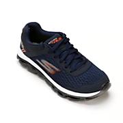 Men's Go Air Shoe by Skechers