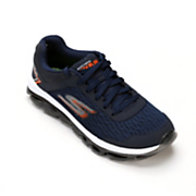 Men's Go Air Shoe by Skechers