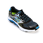 men s go run ride 5 shoe by skechers