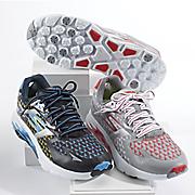 Men's Go Run Ride 5 Shoe by Skechers
