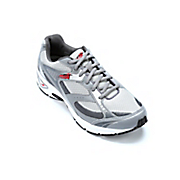 men s avi execute shoe by avia
