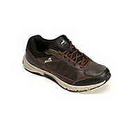 men s avi venture shoe by avia