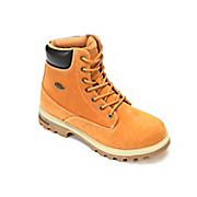 Empire Hi Boot by Lugz