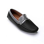 st  martin shoe by steve harvey