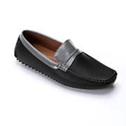 st  martin shoe by steve harvey