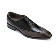 peter shoe by steve harvey