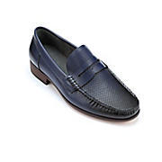 ricardo loafer by steve harvey
