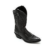 larime boot by laredo