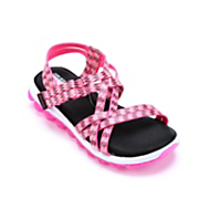 River Sandal by Skechers