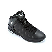 men s unbreakable high top by and1