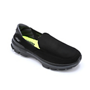 Men's Gowalk3 by Skechers