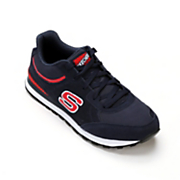 Men's Retro Jogger Shoe by Skechers