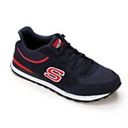 Men's Retro Jogger Shoe by Skechers