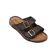 carmel sandal by simple