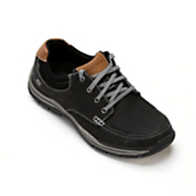 Expected Ormon Shoe by Skechers