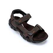 gander louden sandal by skechers